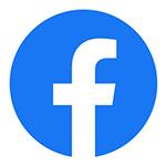 Facebook Chacón