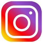 Instagram Chacón